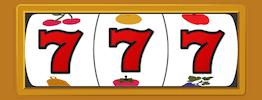 Slot Machines Mobile Games